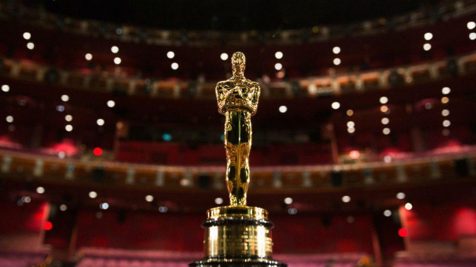Hollywood etica e sostenibile, cena vegan per le star dopo la Cerimonia degli Oscar