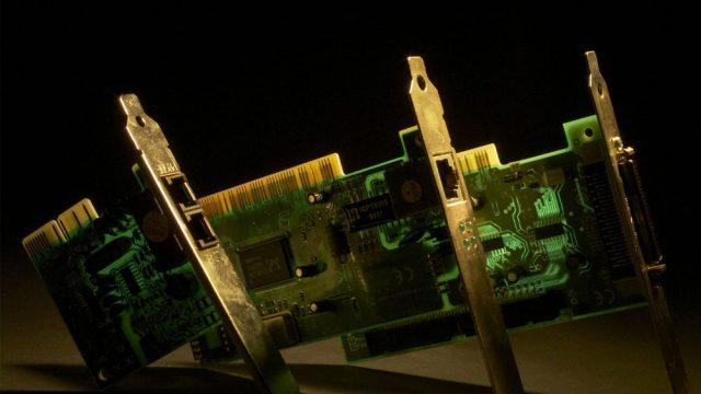 Si chiama ROMEO, estrae materiali preziosi da vecchi telefoni e PC