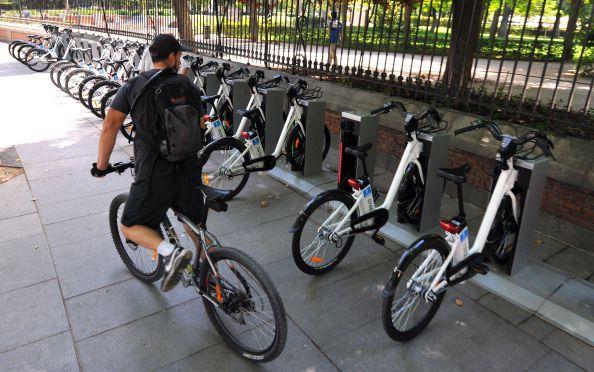 Il bonus è finalmente realtà: 500€ per agevolare ed incentivare una mobilità sostenibile