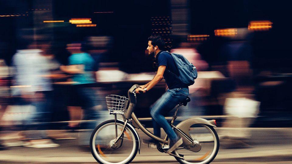 Bonus Mobilità, il 3 novembre scatta la corsa online  a rimborsi e buoni digitali